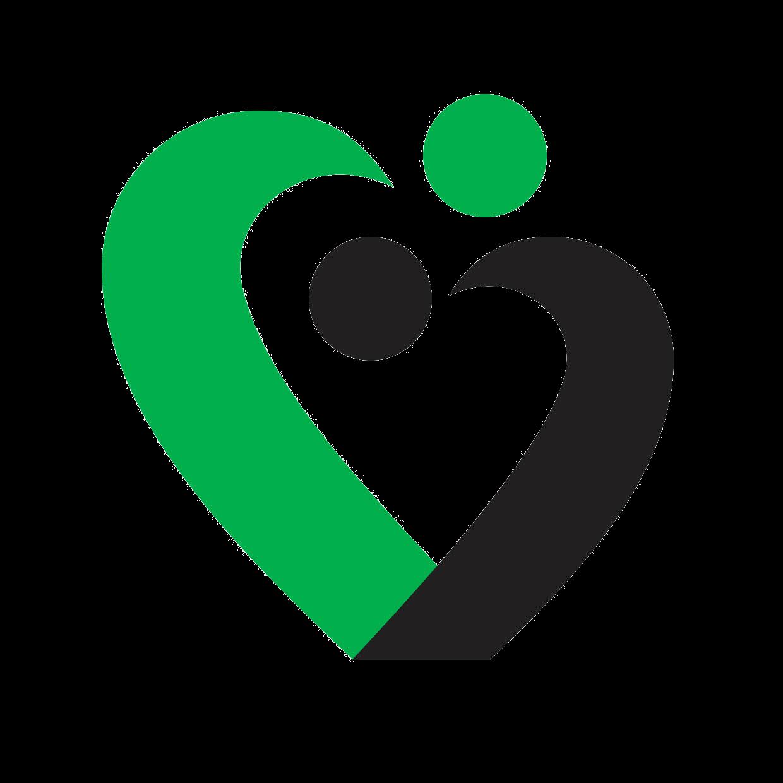 Dom Pomocy Społecznej im. Antoniego Kępińskiego Logo